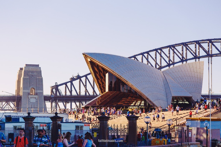 Faithieimages - When I see the Opera House I'm home 009