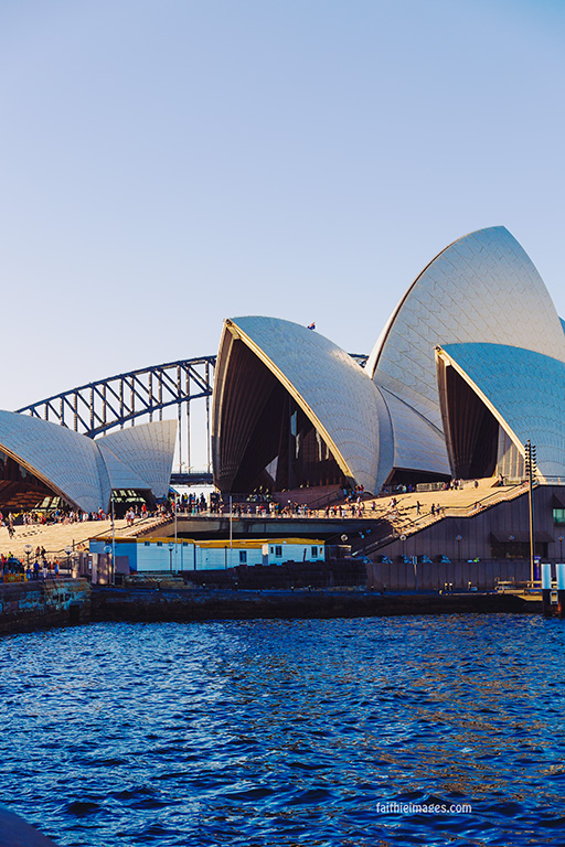 Faithieimages - When I see the Opera House I'm home 010