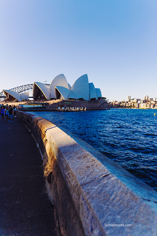 Faithieimages - When I see the Opera House I'm home 011