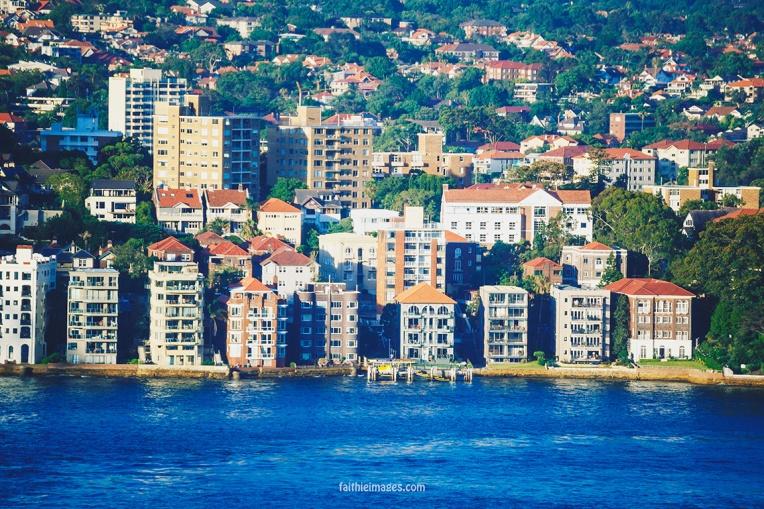 Sydney mix 002