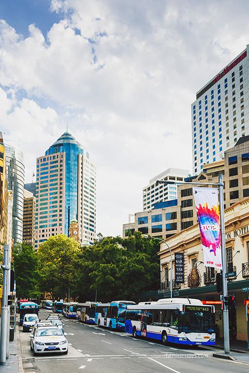 Sydney mix 003