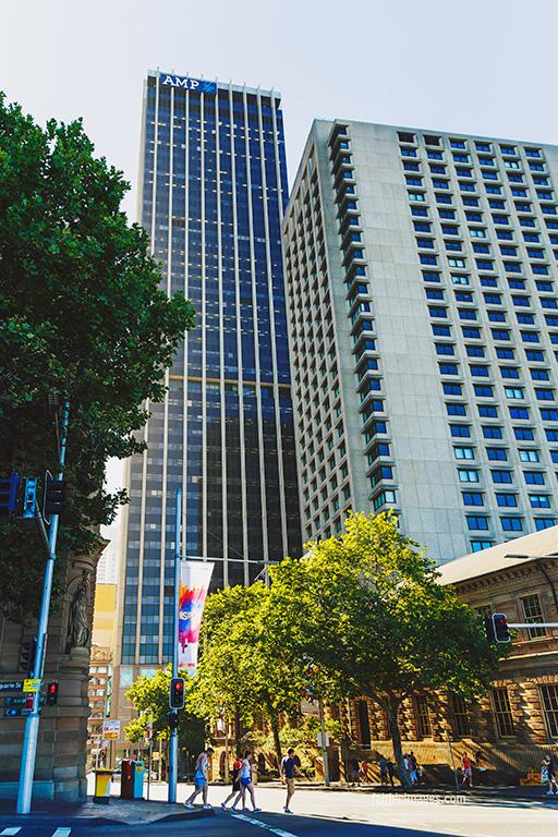 Sydney mix 008
