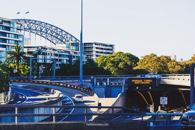 Sydney mix 009