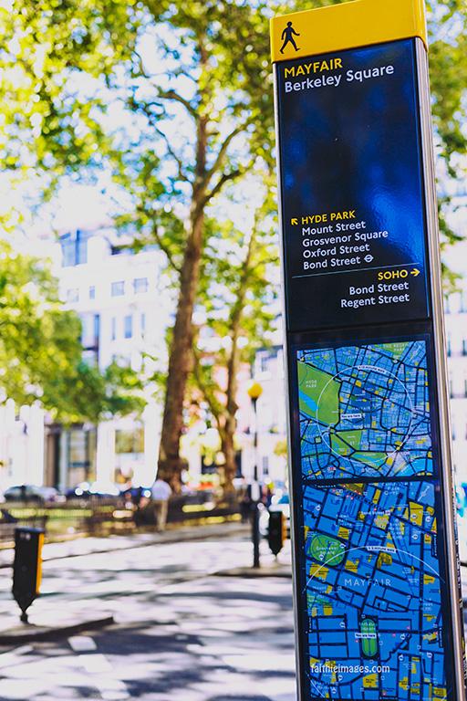 faithieimages-bruton-street-co-london-15