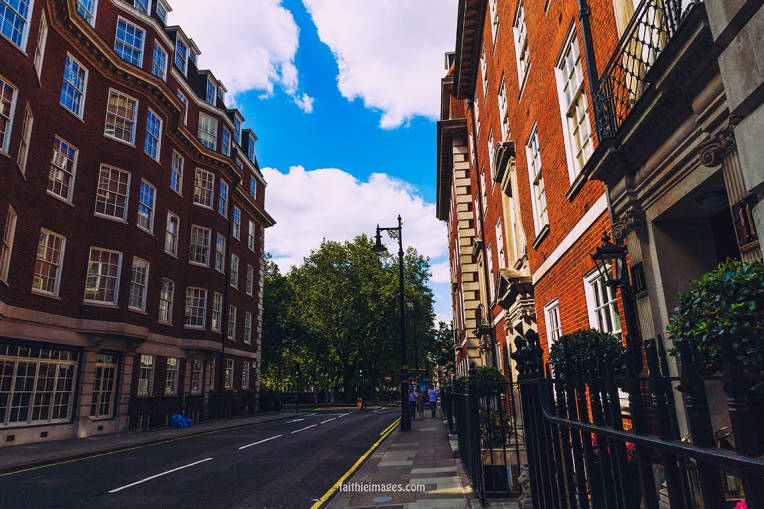 Faithieimages - London strolls 014