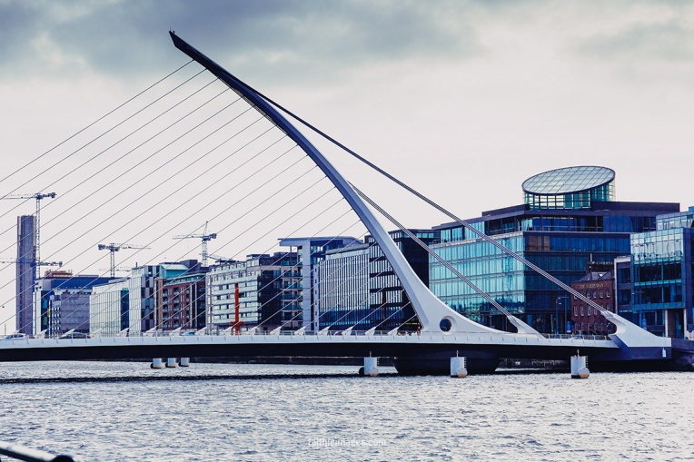faithieimages-dublin-by-the-river-02