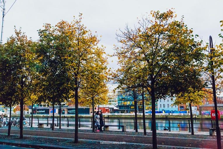 faithieimages-dublin-by-the-river-09