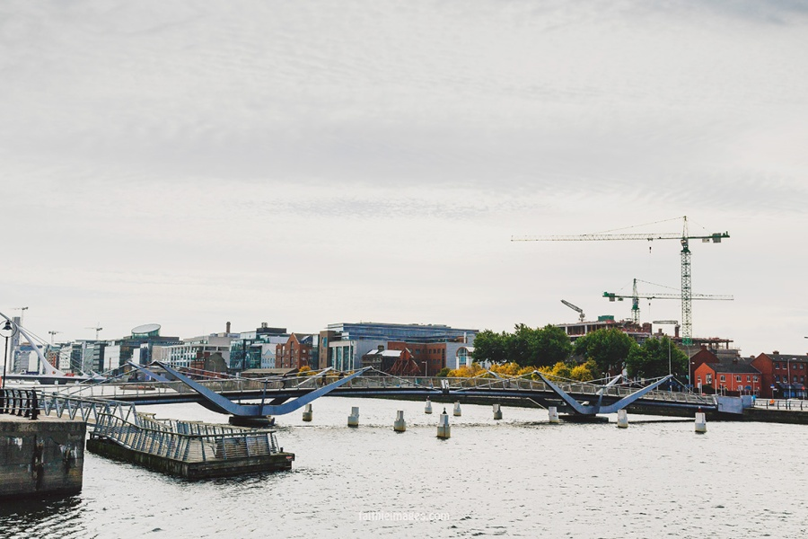 faithieimages-dublin-by-the-river-21