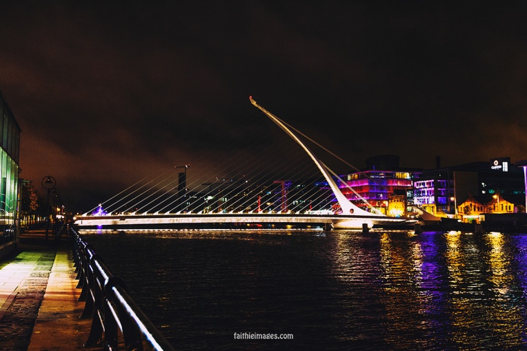 faithieimages-dublin-nights-01