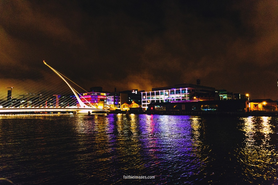 faithieimages-dublin-nights-02