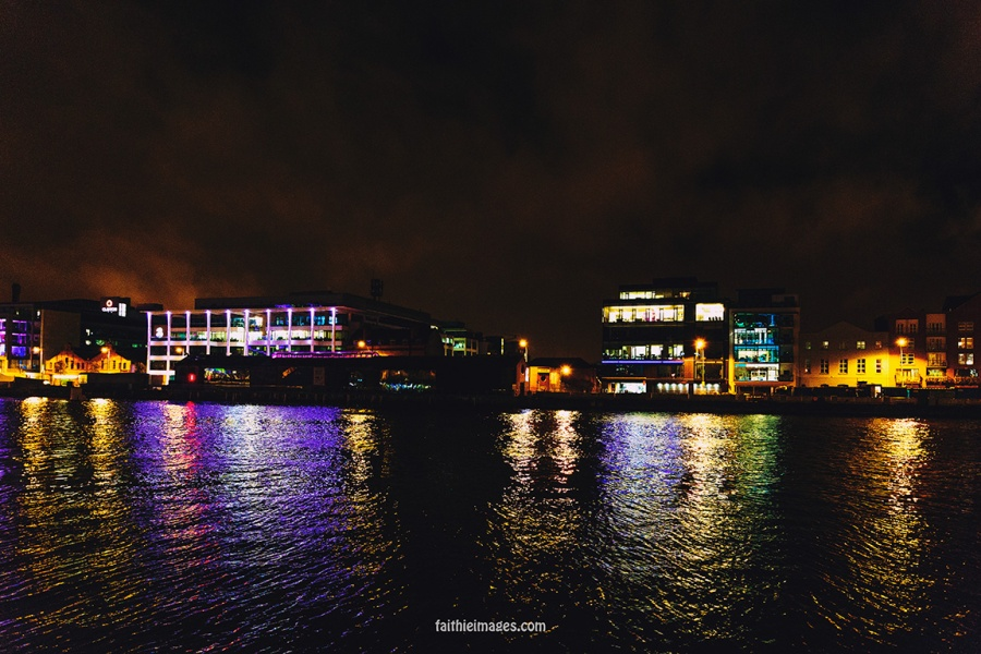 faithieimages-dublin-nights-03