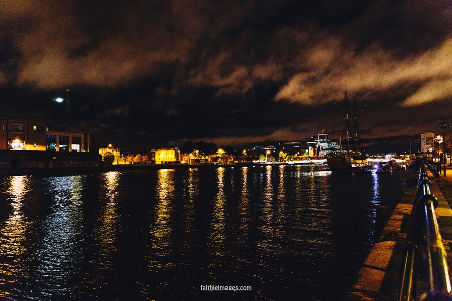 faithieimages-dublin-nights-04
