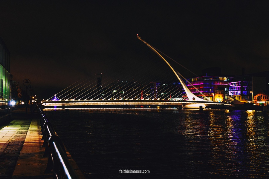 faithieimages-dublin-nights-06