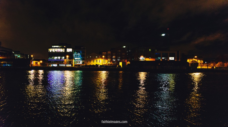 faithieimages-dublin-nights-07