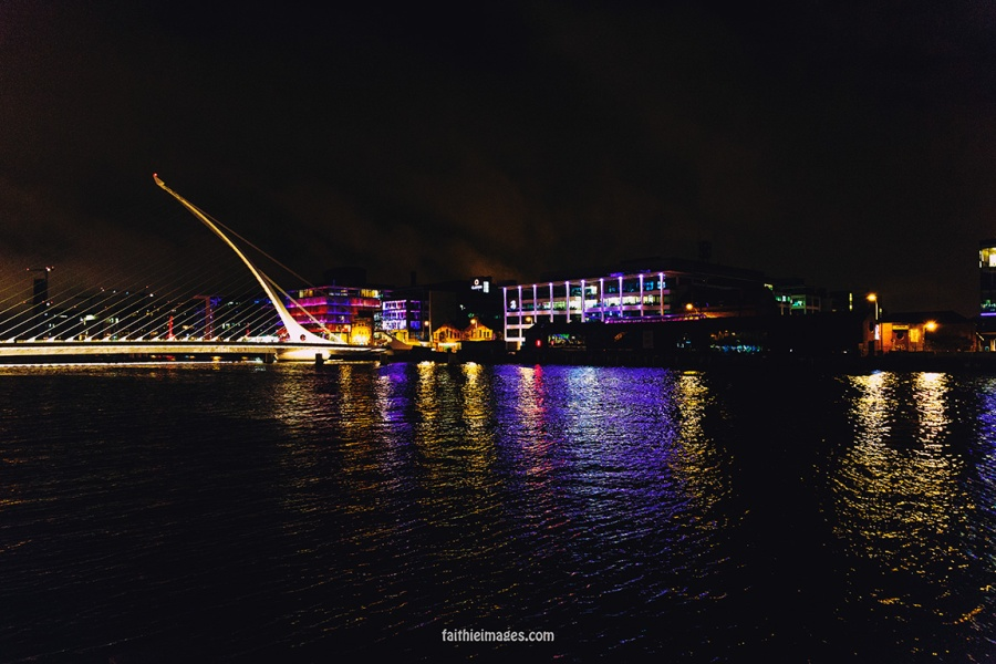 faithieimages-dublin-nights-08