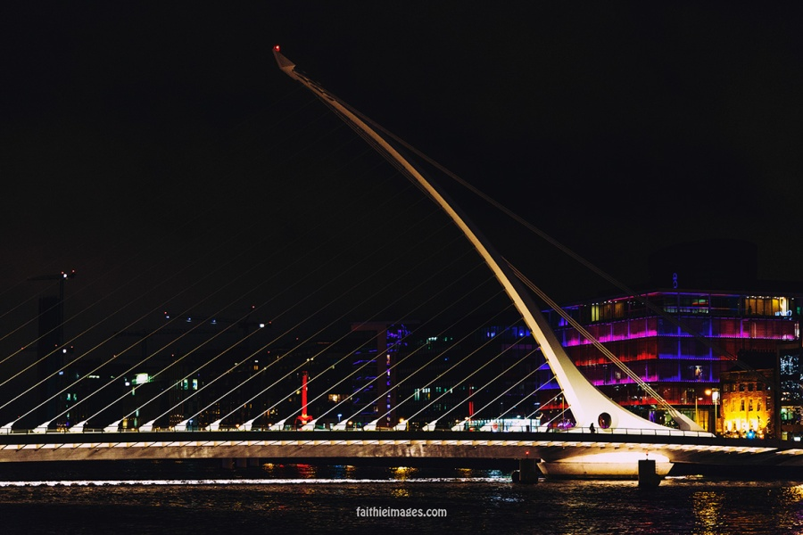 faithieimages-dublin-nights-09
