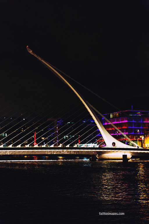 faithieimages-dublin-nights-10