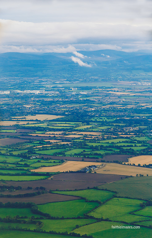 faithieimages-landing-in-ireland-01