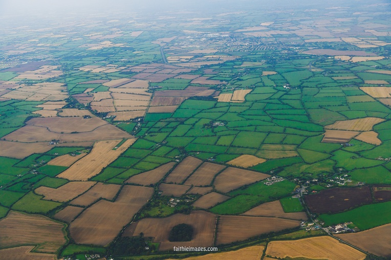 faithieimages-landing-in-ireland-02-2