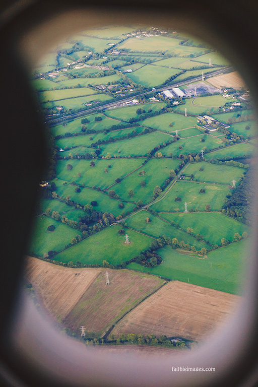 faithieimages-landing-in-ireland-02