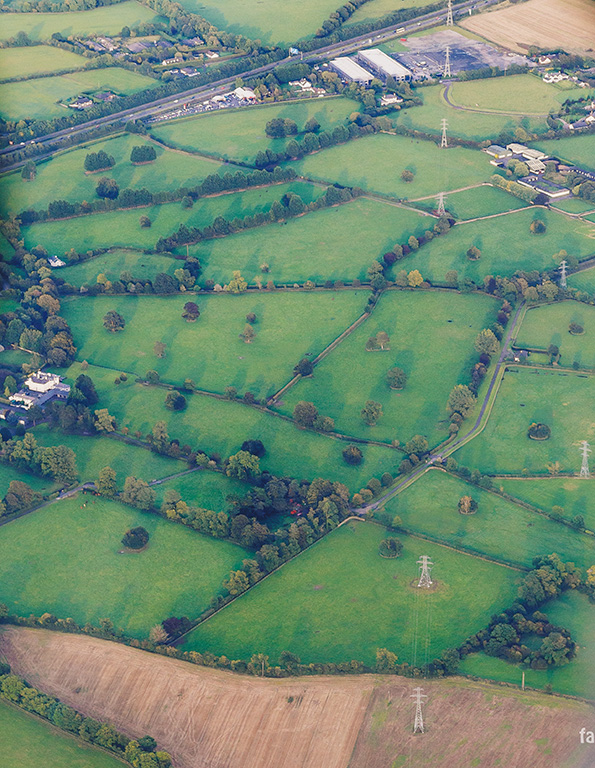faithieimages-landing-in-ireland-03