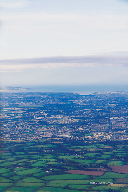faithieimages-landing-in-ireland-05