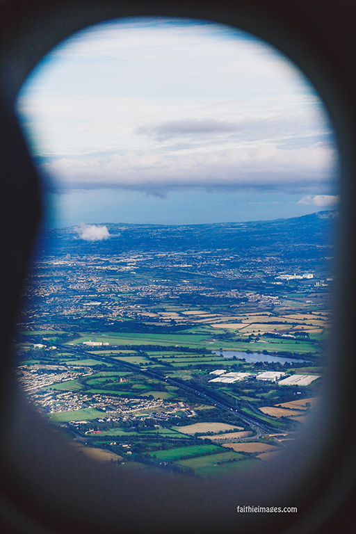 faithieimages-landing-in-ireland-06