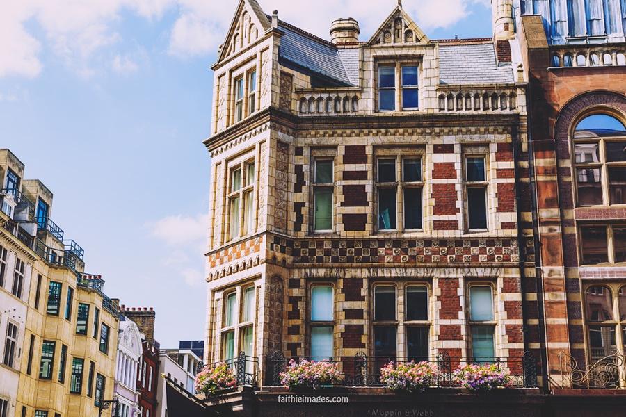 london-mix-002