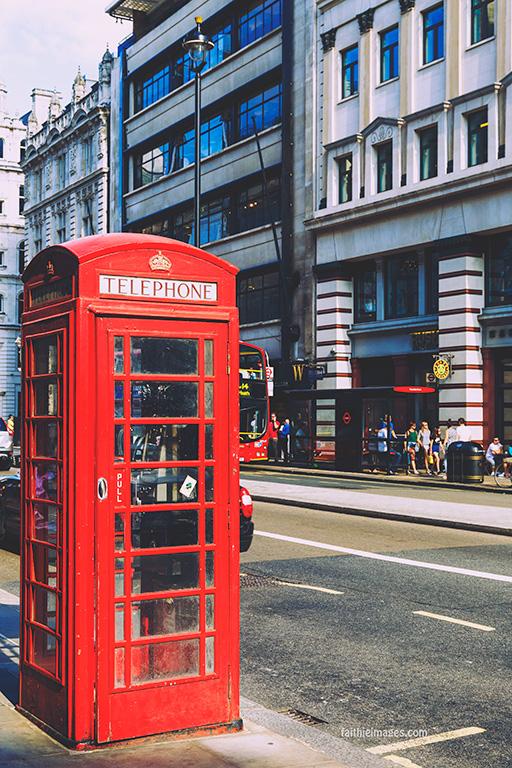 london-mix-003