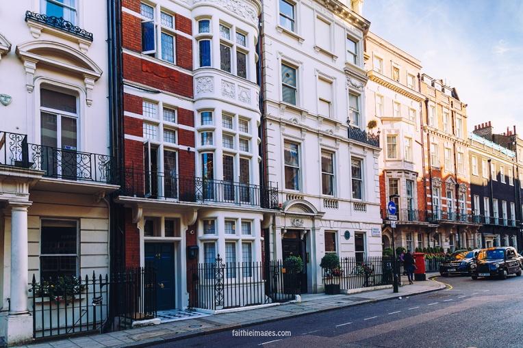london-mix-005