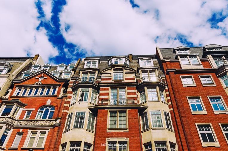 london-mix-006