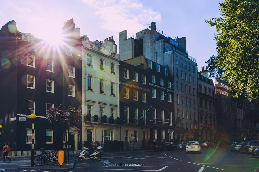 london-mix-009