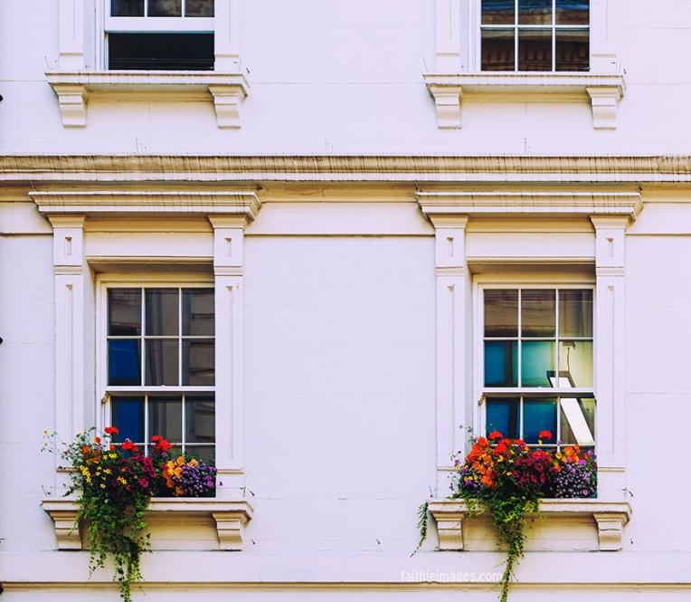 london-mix-010