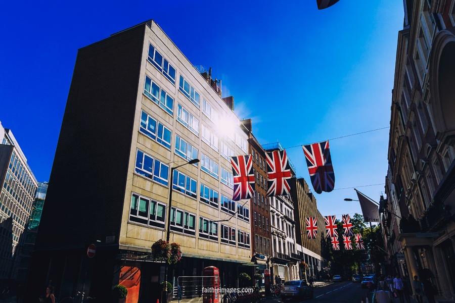 london-mix-015