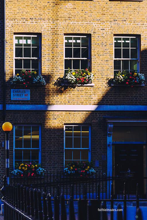 london-mix-016