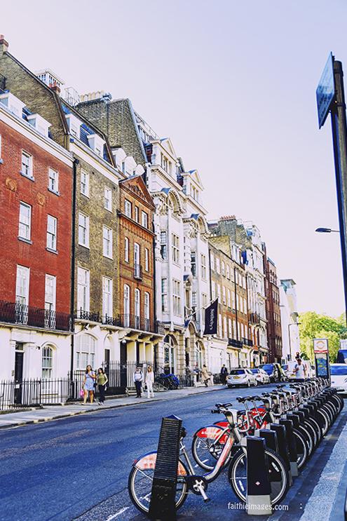 london-mix-017