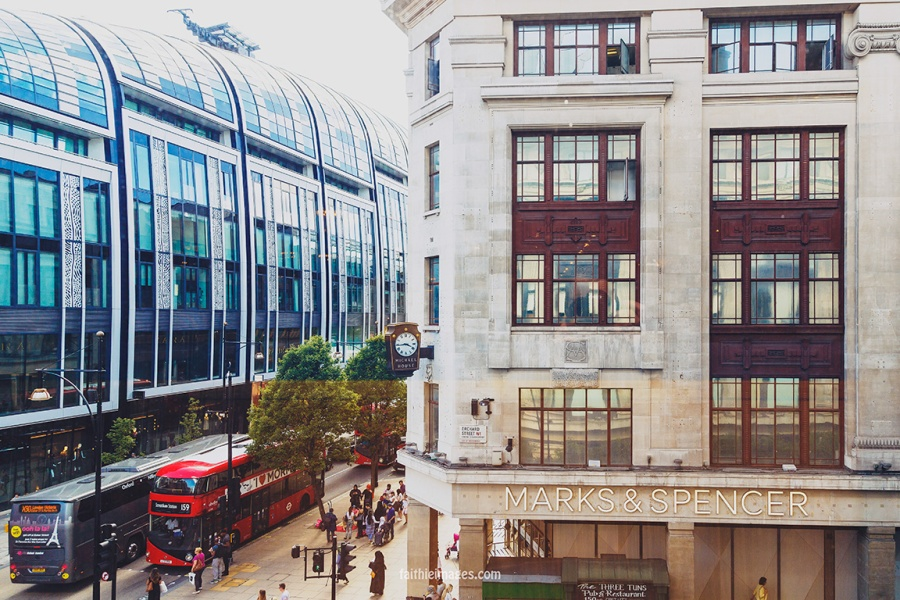 out-and-about-in-london-town-01