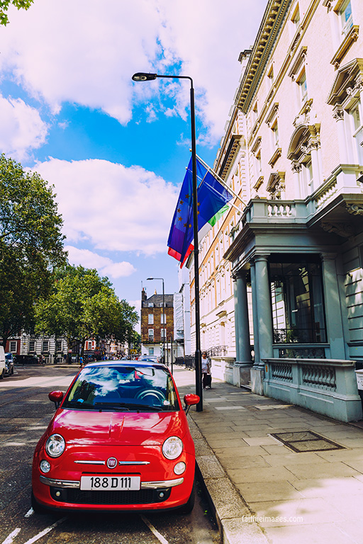out-and-about-in-london-town-08