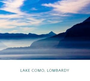 lake-como