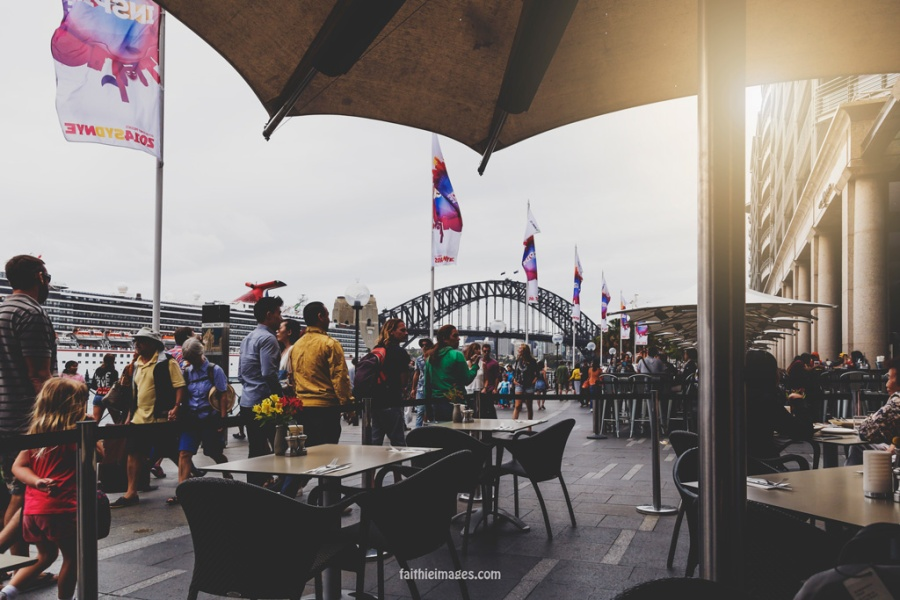 20141227-Sydney-0238