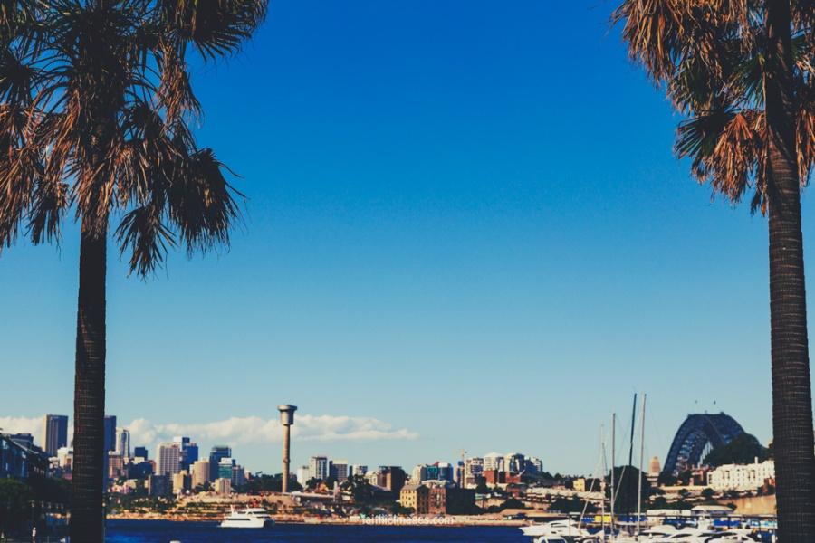 20141229-Sydney-0832
