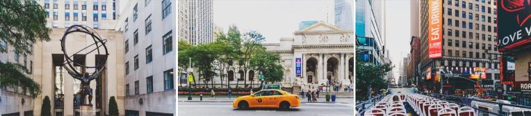faithieimages-newyork-september2017-02