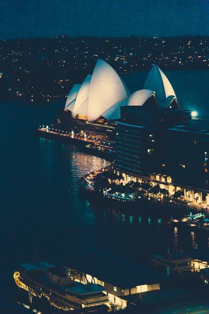 20141226 Sydney 0206