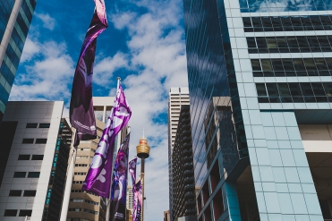 20141228 Sydney 0316