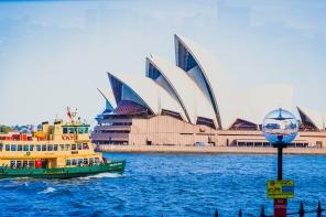 20141229 Sydney 0921-2