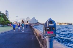20141230 Sydney 1341