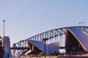 20141230 Sydney 1364