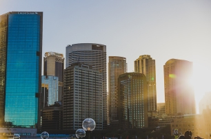 20141230 Sydney 1510