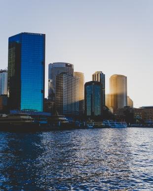 20141230 Sydney 1550-2