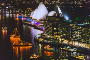 20141231 Sydney 1744